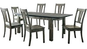 black wood dining chair. Blue Wood Dining Chairs Kitchen Chair Large Size Of Grey Leather . Black