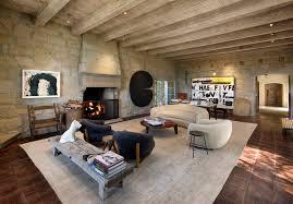 Luxury Living Rooms Furniture Unique Decoration