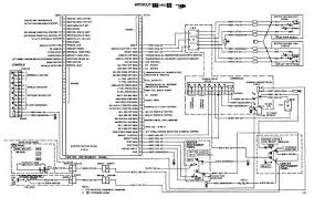aircraft wiring diagram wiring diagram aircraft wiring harness diagram jodebal
