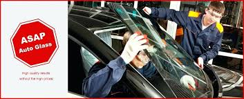 asap auto glass mobile auto glass installation asap auto glass fredericksburg va