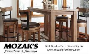furniture sioux city. Plain Furniture Mozaku0027s Furniture U0026 Flooring Special Offer From The Sioux City Journal Throughout I
