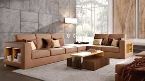 latest furniture trends. Moka Sunset Living Room By Caroti Concept Latest Furniture Trends A