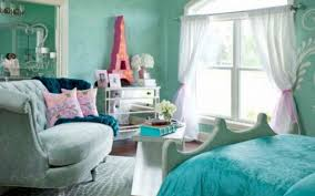 Shabby Chic Childrens Bedroom Furniture Shabby Chic Childrens Bedroom Furniture 1000 Images About Ideas