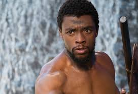 Chadwick boseman, 29 ноября 1976 — 28 августа 2020 • 43 года (44). Chadwick Boseman Was The Right Actor For Every Role He Took