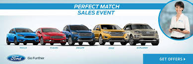 new and used ford dealership in pa keller bros ford previous next