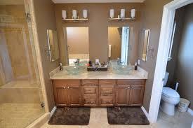 traditional master bathroom designs. Brea Traditional Master Bathroom Remodel IV Designs