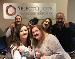 Selectquote Insurance Services Offices