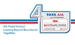 Tata Aia Life Life Insurance Term Insurance Plans Child