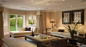 best interior house paintBest Interior Paints Home Painting