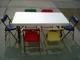 brilliant childrens folding table and chair set table als phoenix chair als phoenix glendale surprise and