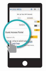 Comcast Busines Comcast Business Unveils Innovative Wi Fi Solution For Smbs