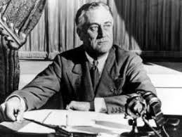 darkness at noon fdr and the holocaust world affairs journal