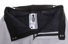 Grenade Snowboard Pants Size Chart Grenade Army Corp Snowboard Pants On Popscreen