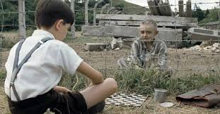the boy in the striped pyjamas hd movie torrent stills from the the boy in the striped pyjamas