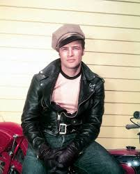 the 11 coolest leather jackets in history best leather jackets for men 2016