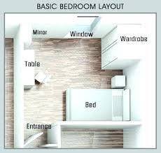 small bedroom furniture placement. Bedroom Arrangement App Furniture Placement Layout Ideas Best Layouts On Small S