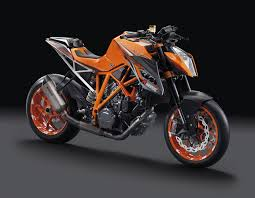 image ktm motorcycles 2014 16 1290 super duke r race package