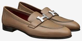 hermes dress shoes. paris moccasin hermes dress shoes