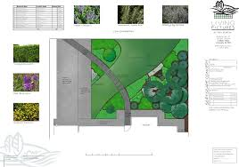 Small Picture Landscape design services Adelaide