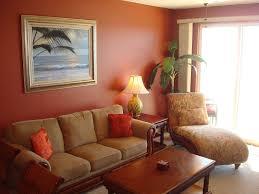 Calypso Home Furniture Gulf Front Fun Times Calypso Resort Free Vrbo