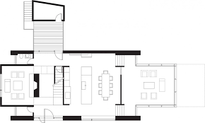 Attractive Mountain Architecture Floor Plans  5  Who is david likewise  furthermore Connecticut   Long Island Architects   DAVID NEFF  ARCHITECT as well  besides Rectangular House Plans   Home Planning Ideas 2017 also  additionally San Juan Island cabin   David Vandervort   Small House Bliss also  in addition  further Custom Home Design Ideas Tremendous David Small Designs Is An as well David Ludwig  Artist  Architect  Tiny House Advocate   The. on david small floor plans