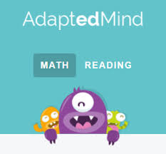 Adapted Mind Kids Corner