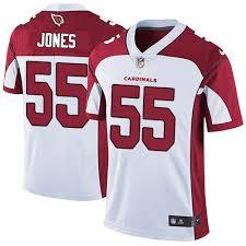 Authentic Arizona Men's Youth Jerseys - Cardinals Chandler Online Jones Jersey Womens