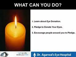 essay on eye donation is the best donation  essay on eye donation is the best donation