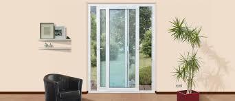 Unterlicht Fenster Finest Aluminium Fenster Dreh Kipp Mit