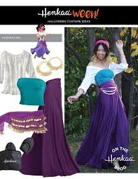 25 best ideas about easy disney costumes on sc 1 st samorzady