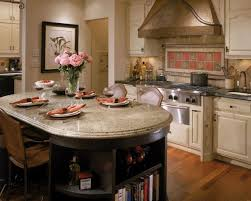 enorm kitchen countertops kansas city modern on intended for granite countertop red table set vase flower