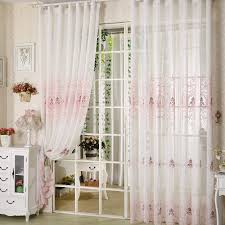 romantic bedroom curtains. Interesting Bedroom On Romantic Bedroom Curtains O