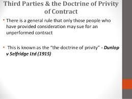 privity of contract essay doctrine of privity essay typer essay doctrine of privity essay typer essay for you doctrine of privity essay typer image