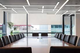 alw lightplane 11 direct indirect lighting made fun and creative what greener way to light a office than daylight harvesting indirect fixture