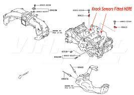 2005 chevy equinox radio wiring diagram 2005 discover your 2000 toyota camry oxygen sensor diagram