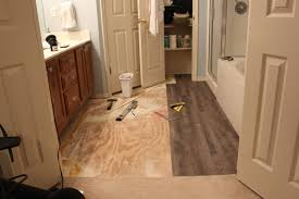 l and stick vinyl plank flooring diy sprinkled with