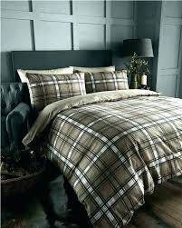 flannelette duvet sets blue flannelette king size duvet cover set flannelette duvet sets single post