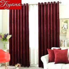 diy blackout curtains blackout curtain blackout curtains curtains diy blackout curtains no sew