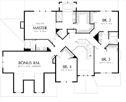 stunning house plans with room garage gallery best