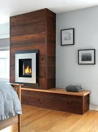burning wood in gas fireplace article image wood burning fireplace gas starter pipe