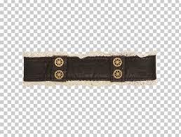 belt steampunk collar faux leather lace choker fancy dress 0 png clipart belt choker clothing