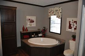 mobile home bathrooms ideas. mobile home remodeling ideas | pinterest ideas, house and bath bathrooms r