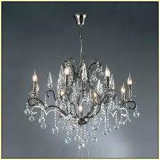 home depot candle chandelier chandelier marvellous home depot chandelier chandelier for black iron chandeliers with