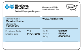 Here's what you get with a blue cross nc health plan health and wellness programs, like blue rewards and our blue 365 member discount program all fully insured health plans are compliant with the aca (affordable care act) blue cross nc offers healthy outcomes programs as a convenience to aid you in improving. Https Www Bcbsnm Com Pdf Quick Guide Member Cards Pdf