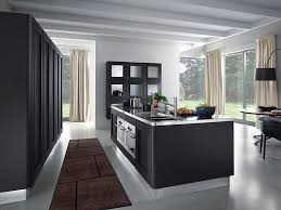 Best 25+ Contemporary Kitchen Design Ideas On Pinterest | Contemporary  Kitchen Designs, Modern Kitchen Design And Contemporary Kitchen Interior