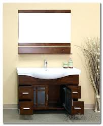 bathroom vanities san antonio. Bathroom Vanities San Antonio