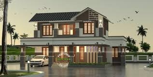 Small Picture Modern House Designs Concept Home Design