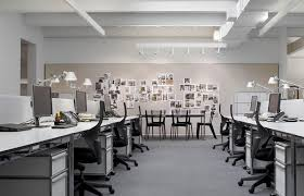 interior design office jobs. More Jobs At Yabu Pushelberg Interior Design Office