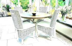 Full Size Of Rattan Dining Room Chairs Sale Table With Fabulous White  Intended South Set Best Cheap Ideas On Pottery Barn For Elega Pottery Barn Rattan Chair22