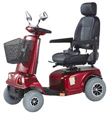wheelchair assistance used mobility scooter parts used mobility scooter parts